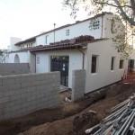 Los Angeles Contractors